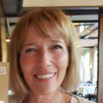 Profilbild von Dipl.-Ing. Martina Wedenik