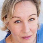 Profilbild von Ariane Muck