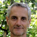 Profilbild von Andreas Spornberger
